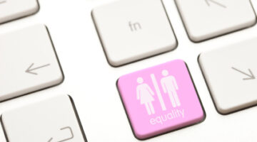 As Gender Equality Increases, Male And Female Mate Preferences Become More Similar