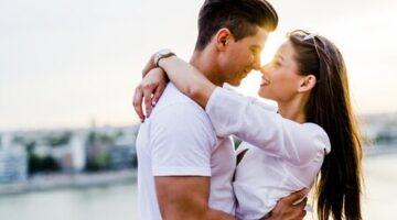 Why Romantic Partners Often Look Alike