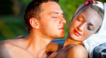 Video: The Smelly Mystery Of The Human Pheromone