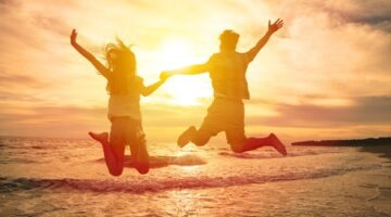 5 Relationship Lifehacks From Science
