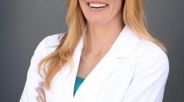 Interview With The Sex Researcher: Dr. Nicole Prause