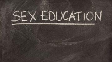 Video: Sex Education in America