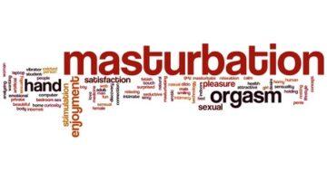 10 Scientific Facts About Masturbation