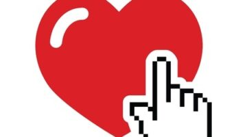 Infographic: Online Dating In America