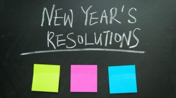 6 Resolutions to Improve Your Sex Life in 2016