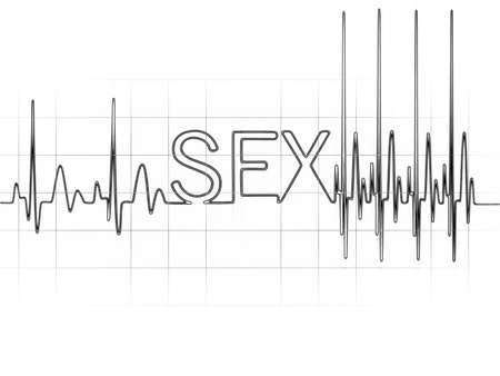 How Does Sexual Satisfaction Change Over Time in Relationships?