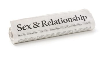 Sex Research Roundup: Pornography, Consensual Nonmonogamy, & Aphrodisiacs
