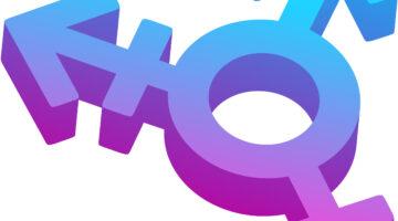 John Oliver on the Challenges of Being Transgender (Video)