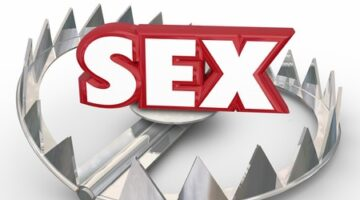 People Think Sex Is Riskier Than It Really Is
