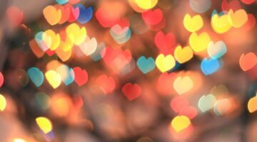 5 Fantastic Videos On The Science Of Love and Attraction