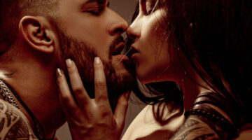 Blinded by Desire: How Motivation to Establish a Relationship Affects Sexual Risk-Taking