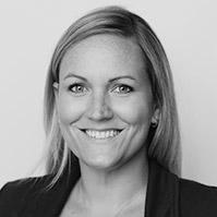 Kristen P. Mark, PhD