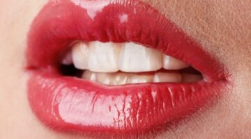 Can You Tell Whether A Woman Is Likely To Orgasm Based On The Shape Of Her Lips?