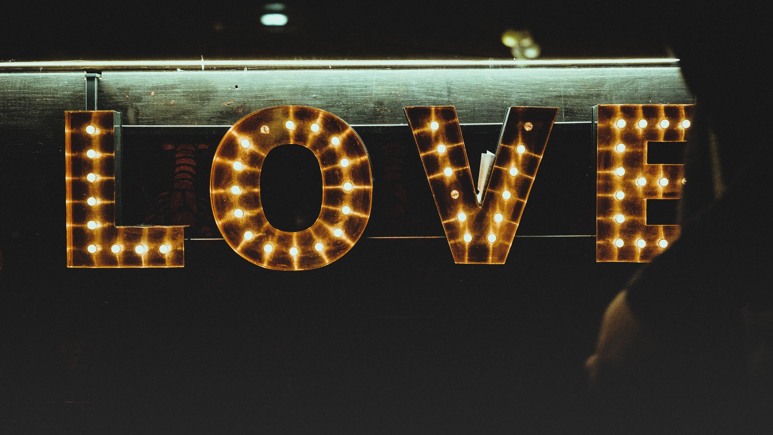 The Science of Love (Video)