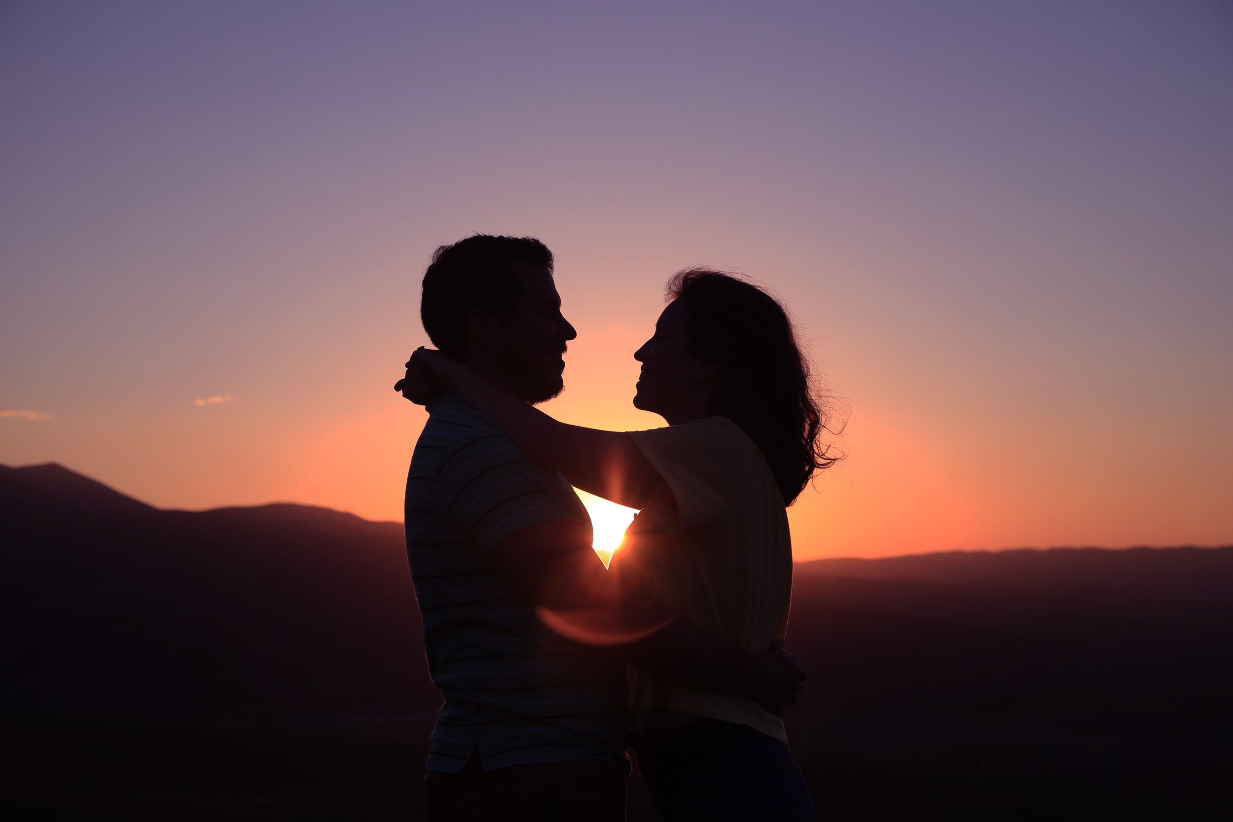 How Couples Can Sustain a Strong Sexual Connection for a Lifetime
