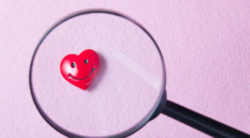 What Scientists Get Wrong About Relationships