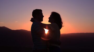 Relationships: The Importance of Being Growth-Oriented