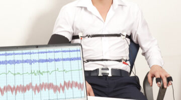 How Many Men Admit To Sexual Assault When Hooked Up To A Lie Detector?