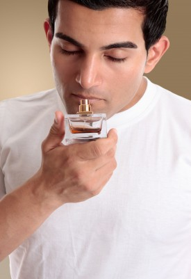 Men Who Lack A Sense Of Smell Have Fewer Sexual Partners