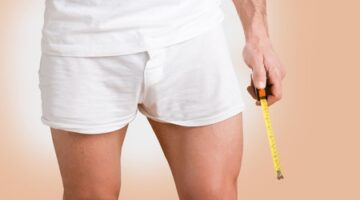 Length vs Girth: Which Matters More to Women When it Comes to Penis Size?