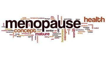 Outliving Fertility: Why Menopause Might Be Evolutionarily Advantageous