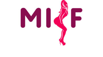 The Fascinating Psychology Behind the Popularity of MILF Porn