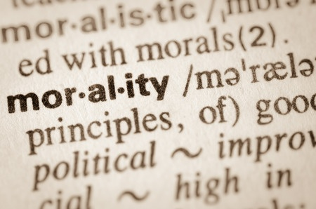 How Americans' Views on Sexual Morality are Changing
