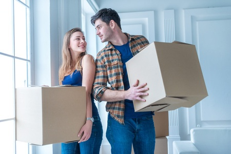 Living Together Before Marriage is Still Illegal in Two States
