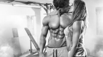 Does Sex Affect Athletic Performance? Here's What The Latest Research Says