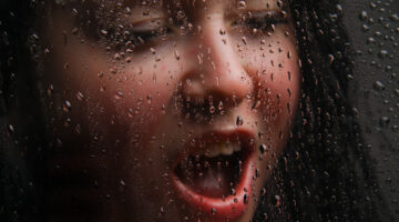 People's Orgasm Faces Look Surprisingly Different Across Cultures