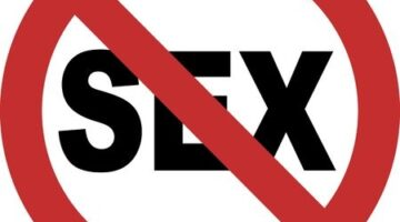 Five of the Most Absurd Sex Laws in History