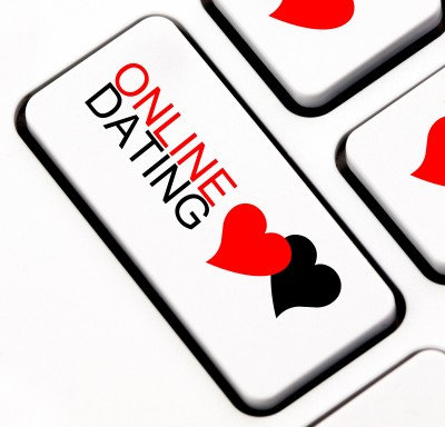 Deception In Online Dating: How Often Do People Lie In Their Profiles? (Infographic)