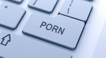 When And How Should You Talk To Your Kids About Sex In The Age Of Internet Porn?