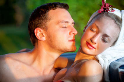 How Your Sense Of Smell Shapes Your Sexual Experiences