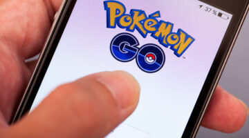 5 Unintended Ways Pokemon GO is Changing Our Sex Lives