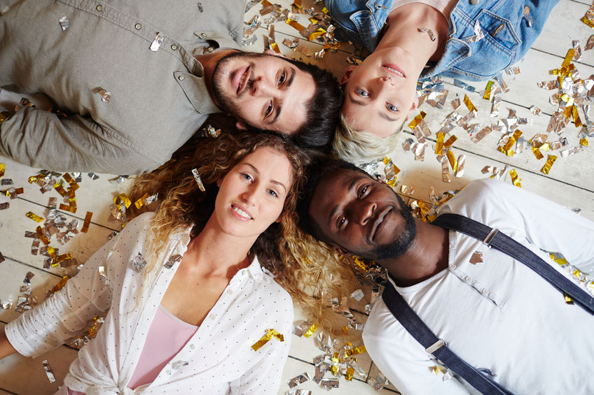 Who's Into Polyamory? A Demographic Comparison of Polyamorists and Monogamists