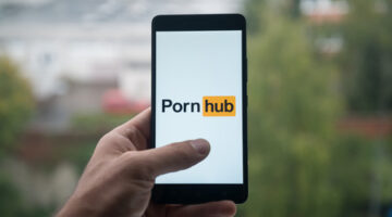 What A Decade Of Data From Pornhub Reveals About Our Sexual Interests