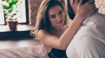 Women Who Buy Sex: Why They Do It, And What Their Experiences Are Like