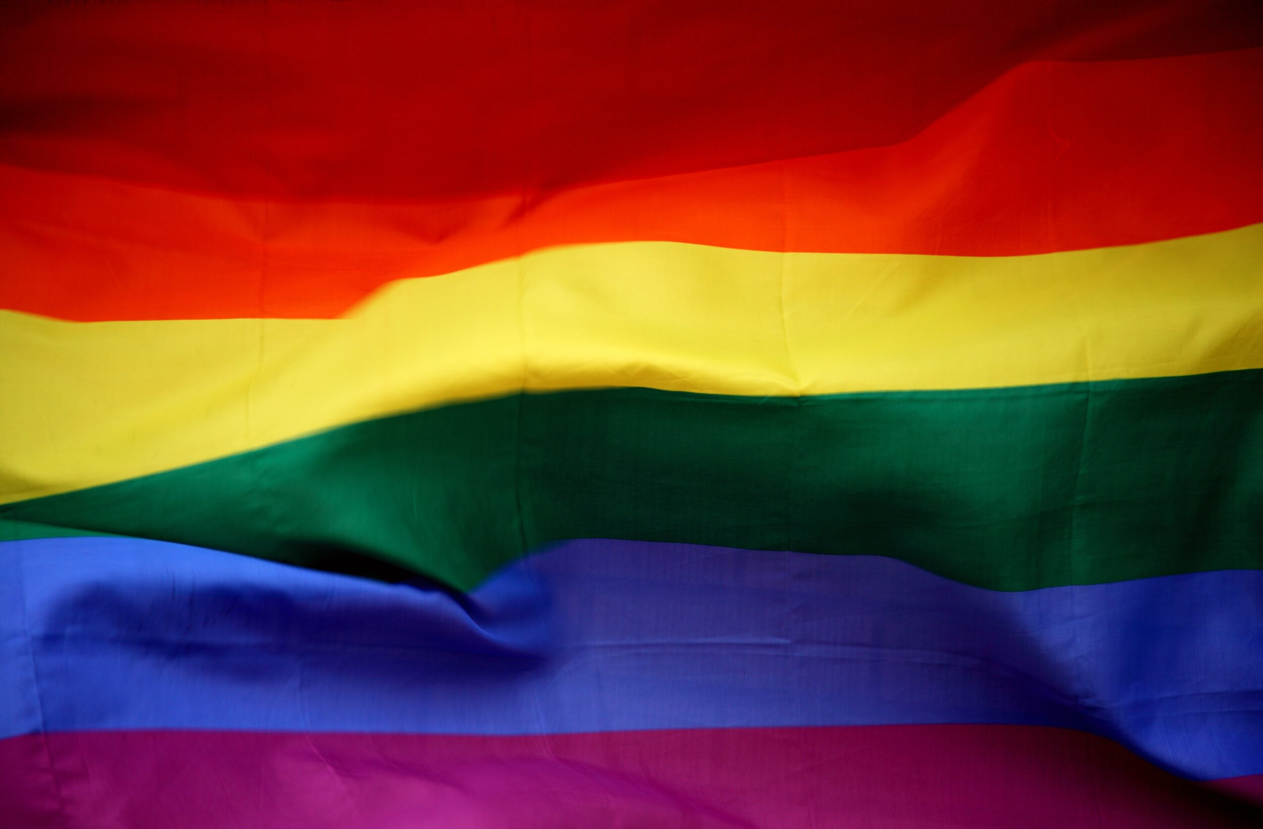 The Number of Americans Identifying as LGBT is Growing