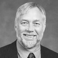 Roy Baumeister, PhD