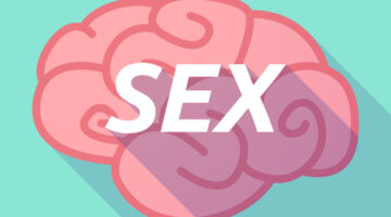 Fighting for Sex Science