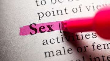 10 Scientific Sex Terms You Probably Didn't Know