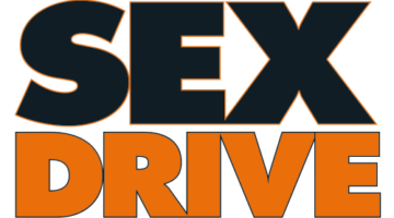 Is Having A High Sex Drive Linked To Increased Attraction To Both Men And Women?