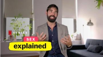 Sex, Explained | Episode 1 – Sexual Fantasies