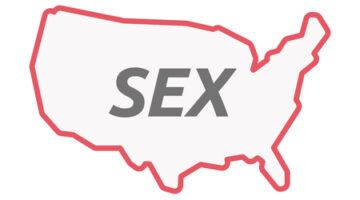 Why Americans Are Having Less Sex—And What It Means