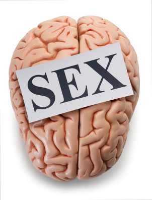 Sex Question Friday: Sex On The Brain, Female Orgasms, And Finishing Too Fast