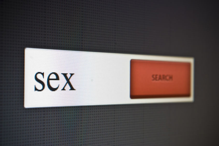 Video: 10 Questions About Sex