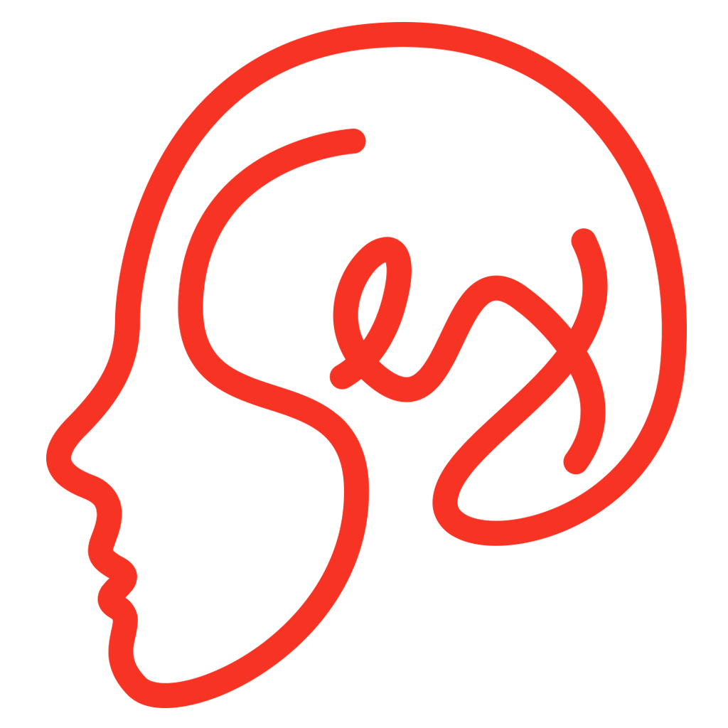 Meet This Week's Amazing Sex and Psychology Guest Bloggers!