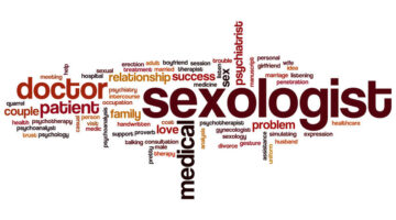 How Do You Become a Sex Researcher?