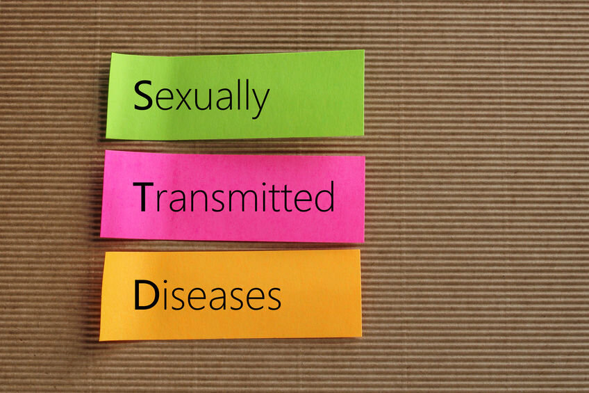 Take Control of Your Sexual Health with an STD Check